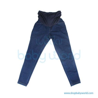Love In Colors Jeans YDK211919(1)