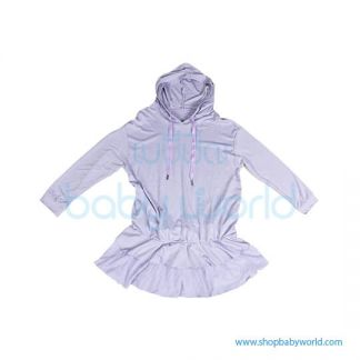 Love In Colors Long sleeve coat YDS191941(1)