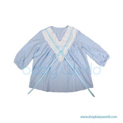 Love In Colors Medium sleeve coat YDS861921(1)