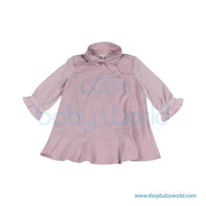 Love In Colors Medium sleeve coat YDS871923(1)