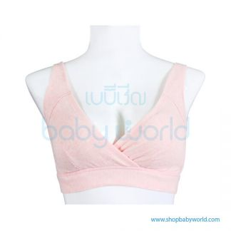 Love In Colors Bra Shape cup YDW295766(1)