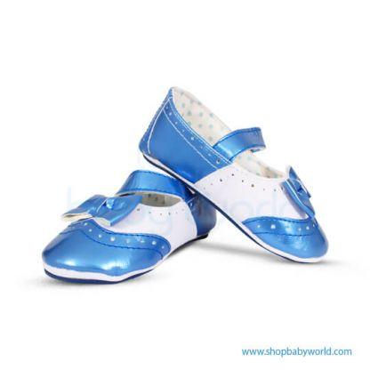 Shoes YSL-HL011