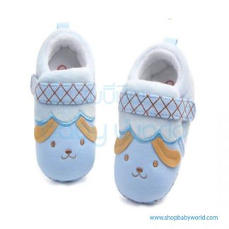 XG Baby Shoes YY62(1)