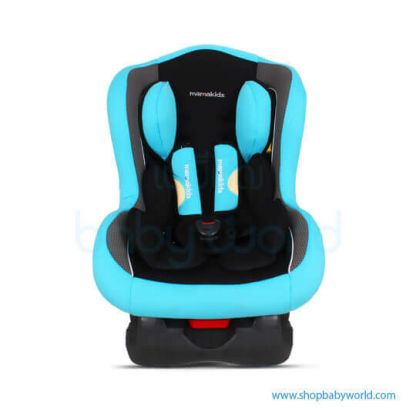 BB Safety Carseat Z-71M(1)