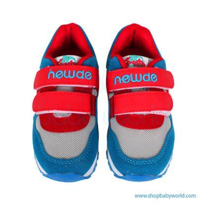 Shoes Z512