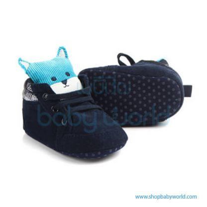 XG Baby Shoes d0767(1)