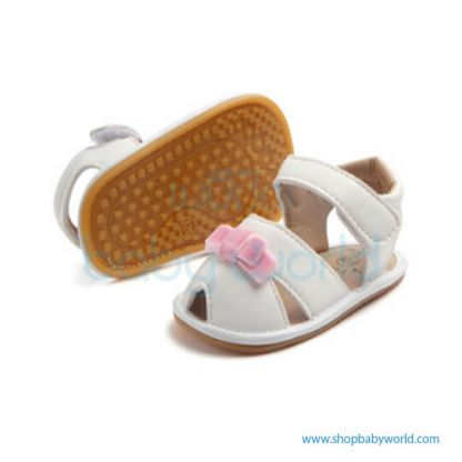 XG Baby Shoes d0830(1)