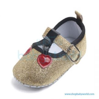 XG Baby Shoes d0832(1)