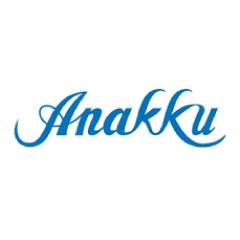 ANAKKU SIGNATURE MILK LOTION 500ML(6)