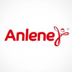 Anlene Gold (MN) 800g(12)CTN