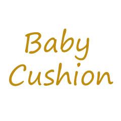 Baby Cushion 145cm x 195cm 39189090.00