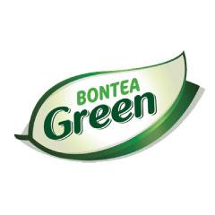 Bontea