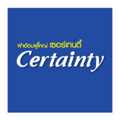 Certainty Tape L30(4)
