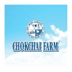 Chokchai Sweet Milk 6x125ml (8)
