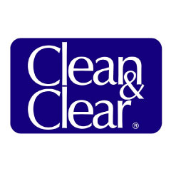 Clean & Clear CareFree Cleanser 100g (12)(12)