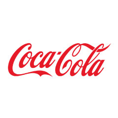 Coca-Cola 330ml Sleek 24C(24)