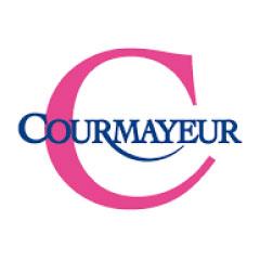 COURMAYEUR Natural mineral water 1.5L (6) (UC)