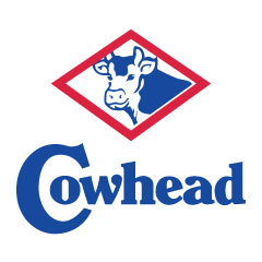 Cowhead Pure milk 1L(12)