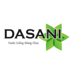 Dasani 500ml 24 Bottles(24)