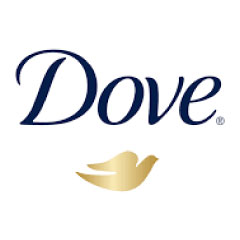 Dove HC 160ml Blue(12)