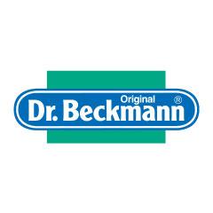 Dr. Beckman