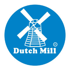 Dutchmill UHT 90ml Strawberry(12)