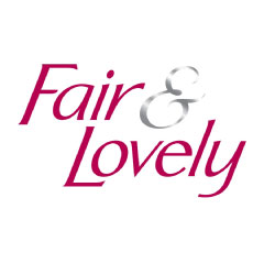 Fair& Lovely
