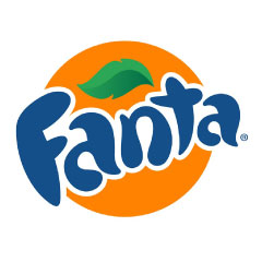 Fanta +C 330ml 24C(24)