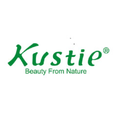 Kustie Sun Block Cream SPF60 Whitening 80g(12)