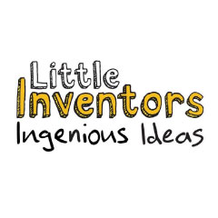 Little Inventor