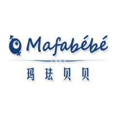 Mafabebe