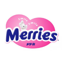Merries Pants XL38s(3)