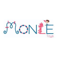 Monle