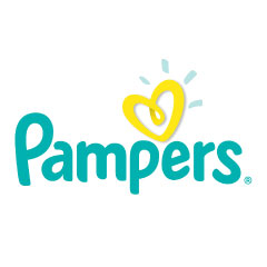 Pampers Ultra Pants XL40s(3)