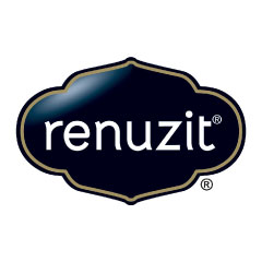 Renuzit Gel (Raspberry) (12)