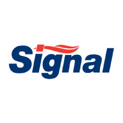 SIGNAL ACTION123 HERBAL 175g(48)