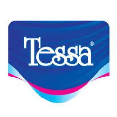 PB02 Tessa Toilet 6 in 1 (16)(16)