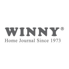 WINNY MICROFIBRE CLEANING CLOTH (75)
