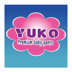 YUKO PREMIUM PANTS - XL Size 38 PCS(4)