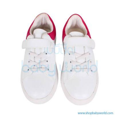 Shoes Z-567