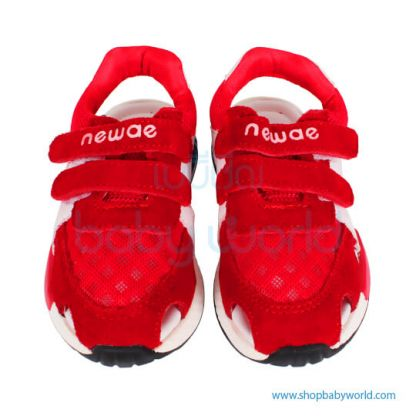 Shoes Z-568