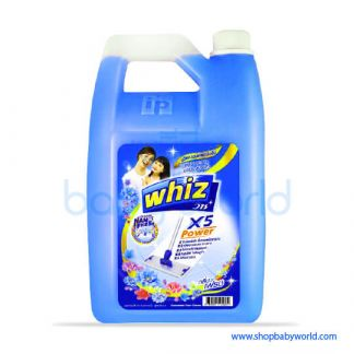 Whiz X5 F Cleaner B 2200ml(1)
