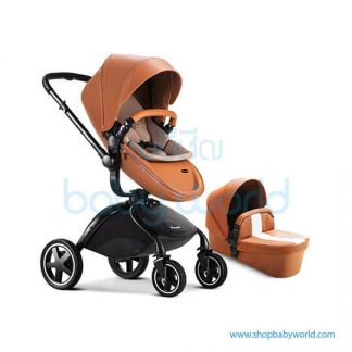 Pouch Baby Stroller F90(1)