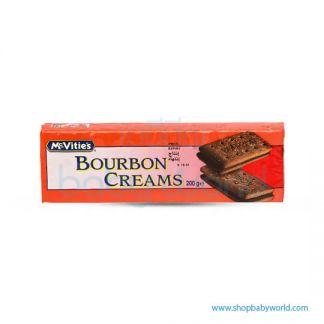 Digestive Bourbon(20)