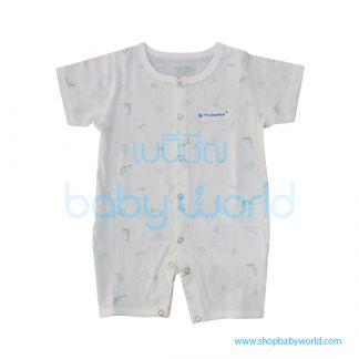 MafaBeBe Summer Short Sleeve Cloth Set 3 66(1)