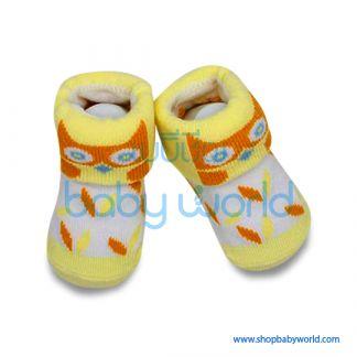 Baby Socks MYB-06Y-02