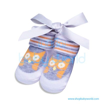 Baby Socks MYB-06FG-03