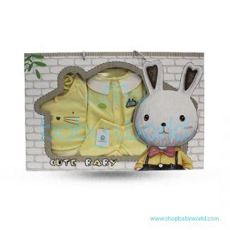 Baby Gift Set 9519
