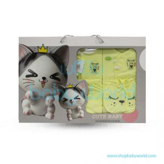 Baby Gift Set 9520