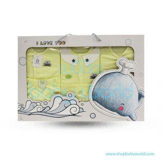 Baby Gift Set 9521